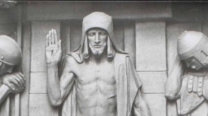 cropped-cropped-anglican_cathedral_reredos-_liverpool-_resurrection-_1919-1924.jpg